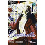 Cantarella: 5di You Higuri