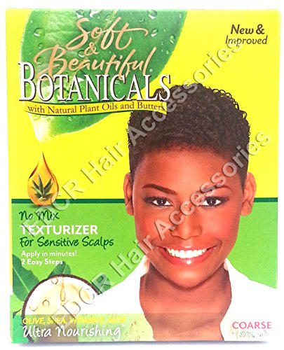 soft-beautiful-soft-beautiful-botanicals-no-mix-texturizer-for-sensitive-scalps-coarse-2-app