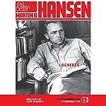 Løgneren | Martin A. Hansen