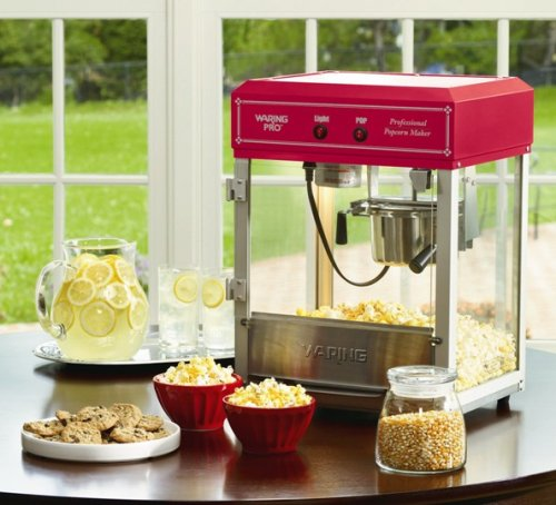 Commercial Kitchen Machine That Keeps Food Warm