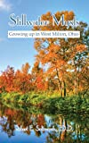 img - for Stillwater Mysts: Growing up in West Milton, Ohio book / textbook / text book