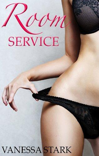 Book: Room Service (Novella) by Vanessa Stark
