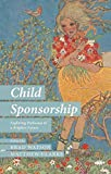 Child Sponsorship: Exploring Pathways to a Brighter Future