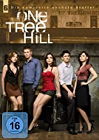 One Tree Hill - Staffel 6
