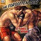 The Forgotten Arm