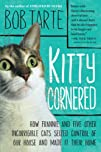 Kitty Cornered: How Frannie and Five…