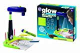 The Original Glowstars Company Limited Glow Creations Draw and Glow Projector