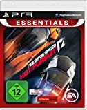 Need for Speed - Hot Pursuit [Software Pyramide] - [PlayStation 3]