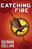 Catching Fire (Hunger Games ... - Suzanne Collins