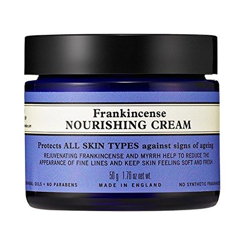 neals-yard-remedies-rejuvenating-frankincense-frankincense-nourishing-cream-50g