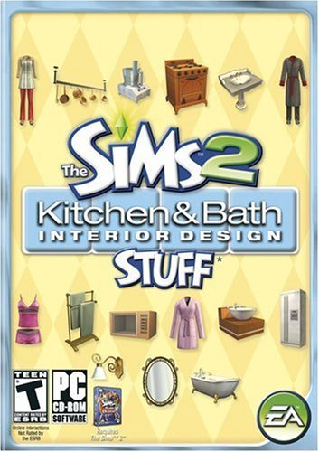 the-sims-2-kitchen-bath-interior-design-stuff-pc-by-electronic-arts