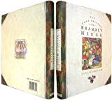 The Four Seasons of Brambly Hedge (0399218696) by Barklem, Jill