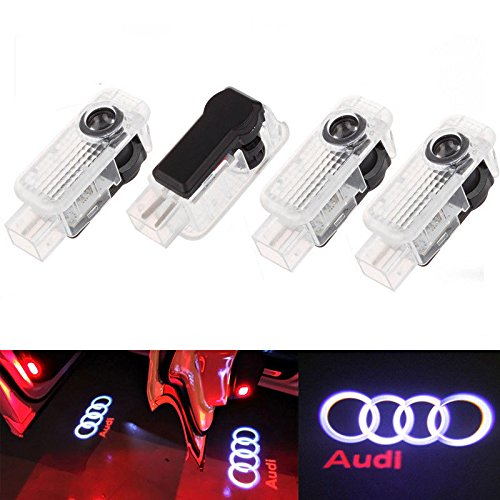 thg-4x-laser-logo-led-car-door-step-ghost-shadow-projector-light-for-audi-a6-a8-q7-q5-q3-a5-a4-tt-r8