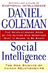 Social Intelligence