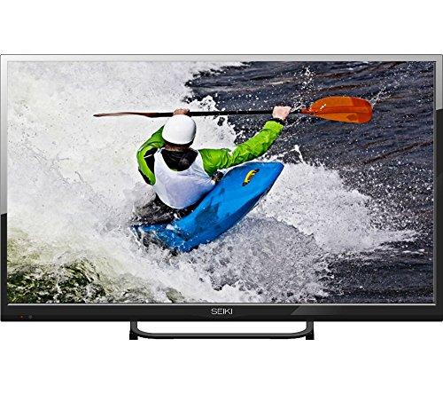 SEIKI 32 inch TV