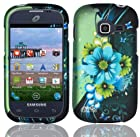 Samsung Galaxy Centura S738C ( Straight Talk