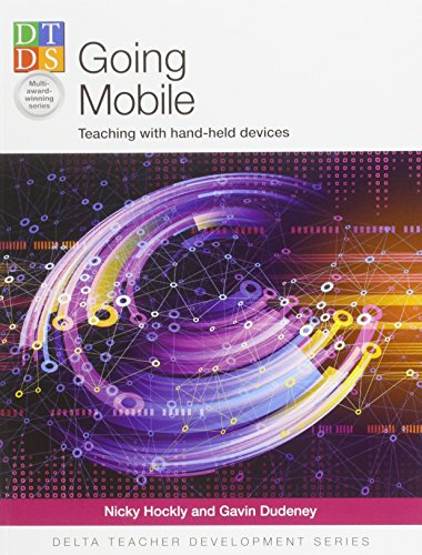 Going Mobile: Teaching with Hand-Held Devices PDF