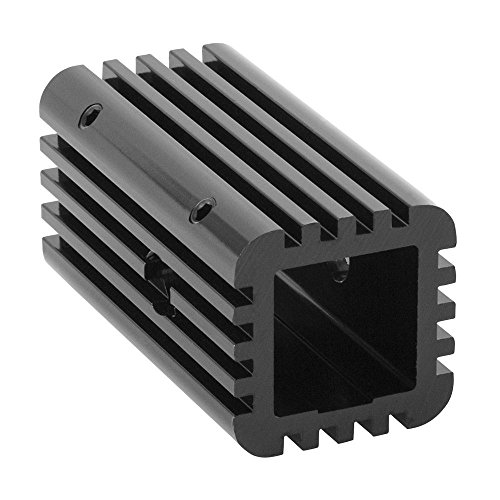 2-class-iii-iv-to-125-class-i-ii-hitch-adapter-insert-sleeve