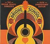 Bridge School Concerts 25th Annivers