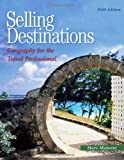 img - for Selling Destinations book / textbook / text book