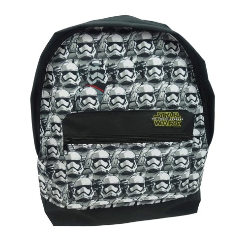 star-wars-tmstar001041-41-cm-episode-7-crush-the-resistance-roxy-childrens-backpack
