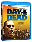 Day of the Dead [Blu-ray] [1986] [US Import] [1985]