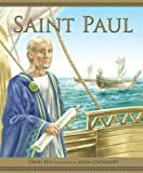 Saint Paul