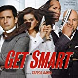 Get Smart [Original Motion Picture Soundtrack]