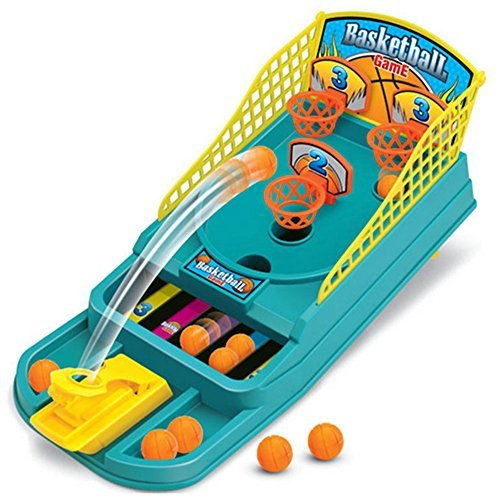 UPmall-Mini-Basketball-Shooting-Game-Set-for-Childrens-intellectual-development-Good-Gift-for-Kids-Age-4