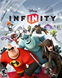 Disney Infinity [Download]