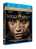 Lovely Molly (The Possession) [Blu-