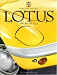 Lotus: A Genius for Innovation: The C...