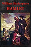 Image of Hamlet (Illustrated)