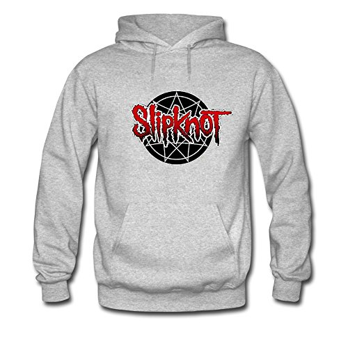 Slipknot Shattered For Mens Hoodies Sweatshirts Pullover Outlet