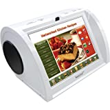 Sungale PF810 Netchef G2 Smart Kitchen Gateway
