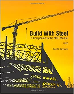manual of steel construction 9th edition pdf