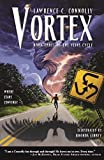 img - for Vortex: The Veins Cycle, Vol. 3 book / textbook / text book