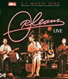 Orleans Live [DVD-AUDIO]