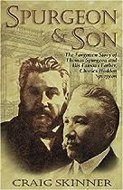 Spurgeon & Son