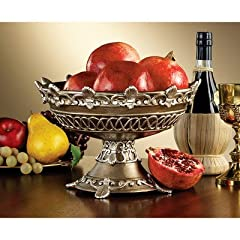 Centerpieces for the kitchen table essential homes for you - Kitchen table centerpiece bowls ...