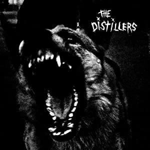 Distillers, The