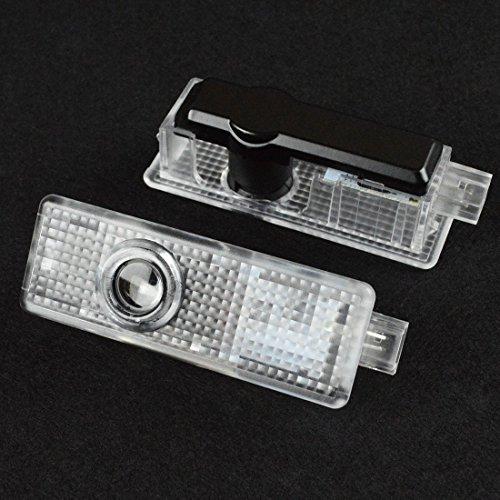 ruicer-autotur-logo-projektion-licht-turbeleuchtung-fur-jaguar-f-type-xe-2013-2015-2-paket