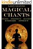 Magical Chants