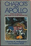 img - for Chariots for Apollo: The Making of the Lunar Module book / textbook / text book