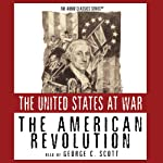 The American Revolution | George H. Smith