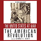 The American Revolution | [George H. Smith]