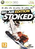 STOKED BIG AIR EDITION X360