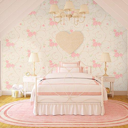 hand-carved-gold-series-wallpaper-garden-wind-flower-vine-pattern-engineering-wallpaper-3d-lifelike-