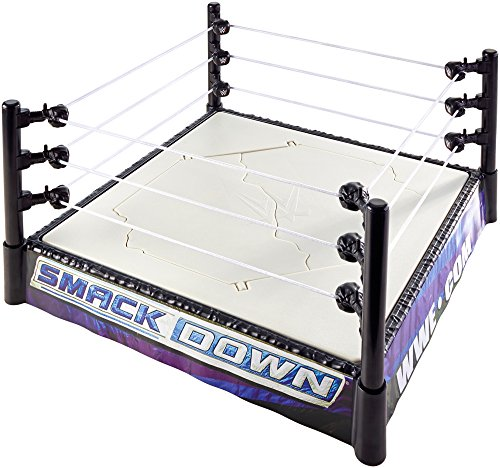 wwe-superstar-ring-smackdown