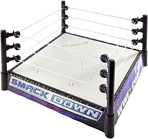 wwe-smackdown-superstar-ring